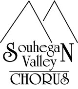 Souhegan Valley Chorus